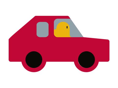Icon für werkStadt ich & mein Fahrzeug
