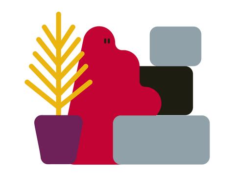 Icon für werkStadt ich & mein Umzug