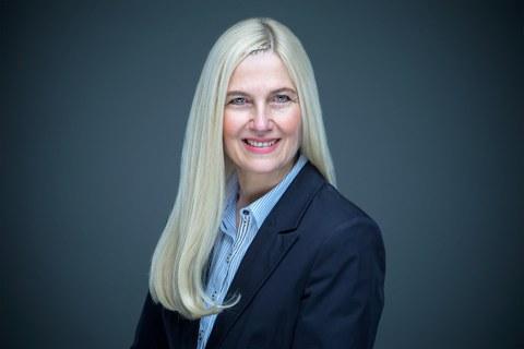 Neue Leiterin des Stadtrichteramts gewählt