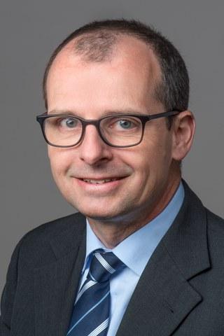 Markus Wittwer