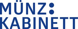 Logo Münzkabinett
