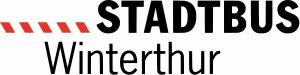Logo Stadt Winterthur
