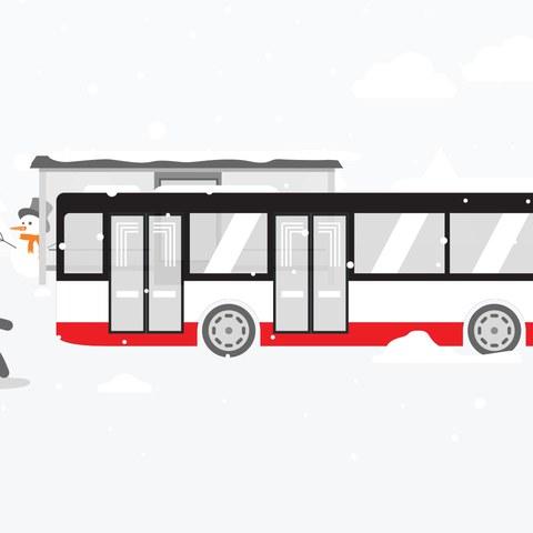 191202 stadtbus winterthur sprint auf bus 1920x1080. Vergrösserte Ansicht