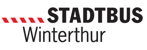 Logo Stadtbus