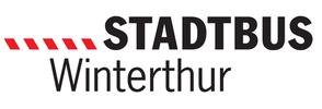 Logo Stadtbus